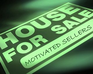 House_for_sale_motivated